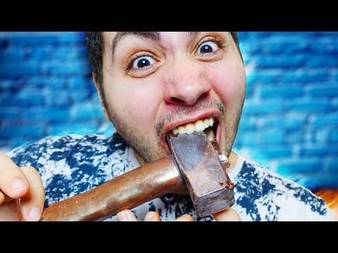 I Put My Roblox PASSWORD In My Name von YouTube · Dauer:  10 Minuten 4 Sekunden