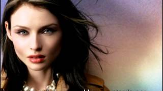 Sophie Ellis Bextor. Today The Sun