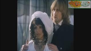 ...  поэт и композитор Александр Градский... и песни с фильма