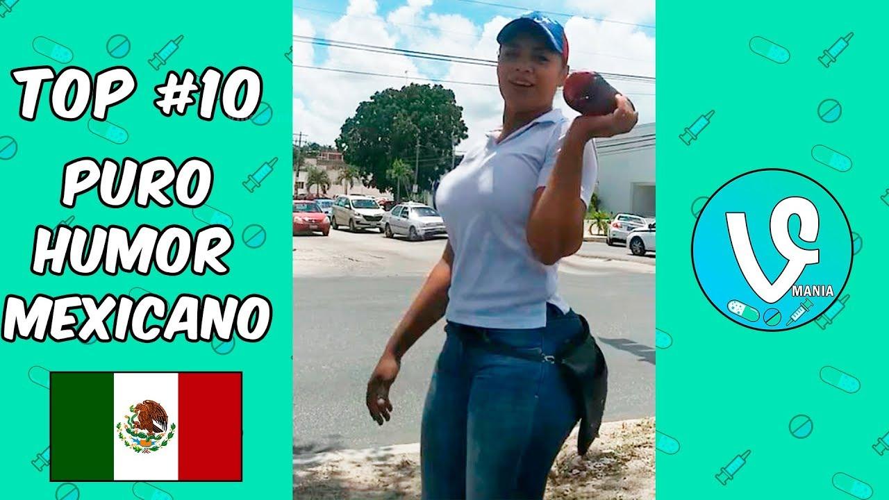 mexicano humor mexicanos puro mejores los