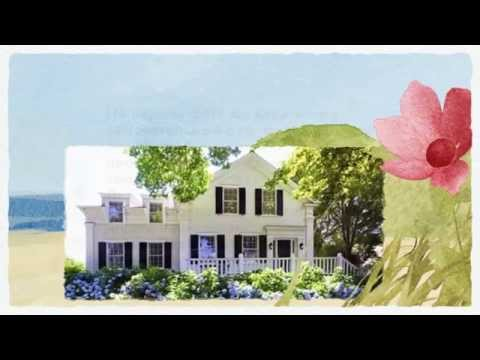 садовый дизайн своими руками фото поделки красивые поделки садовая фея