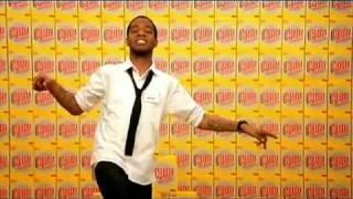 David Guetta Feat Akon Vs Kid Cudi Sexy Bitch Sexy Chick Day N Nite