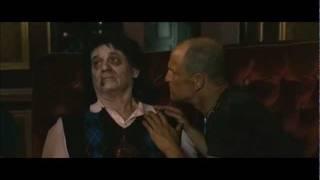 Bill Murray dies in zombieland  (Full Version)
