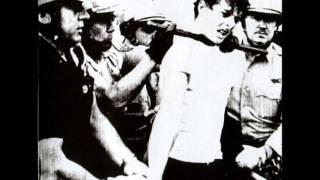 Download Lagu Disrupt - Protest mp3