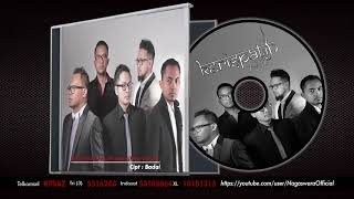 Download Mp3 Kerispatih - Bila Rasaku Ini Rasamu  New Version    Video