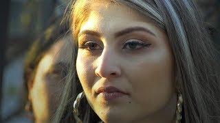 Mirba Alex & Ceca 3.part  kod Gazde Dejan i Sonja 2019 - Studio Roma 4K IVICA Leskovac