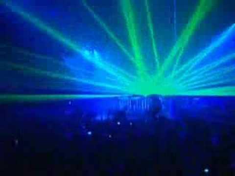 Rank1 - Airwave @ Armin Only 2006