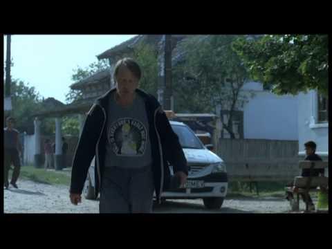 Download Radio Iasi Film   Mircea Daneliuc