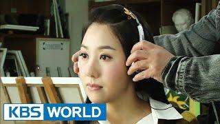 Love & War 2 | 사랑과 전쟁 2 - Office Wife (2014.07.27)