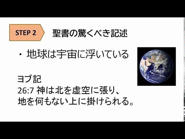 聖書2 黒木 2020-06-14
