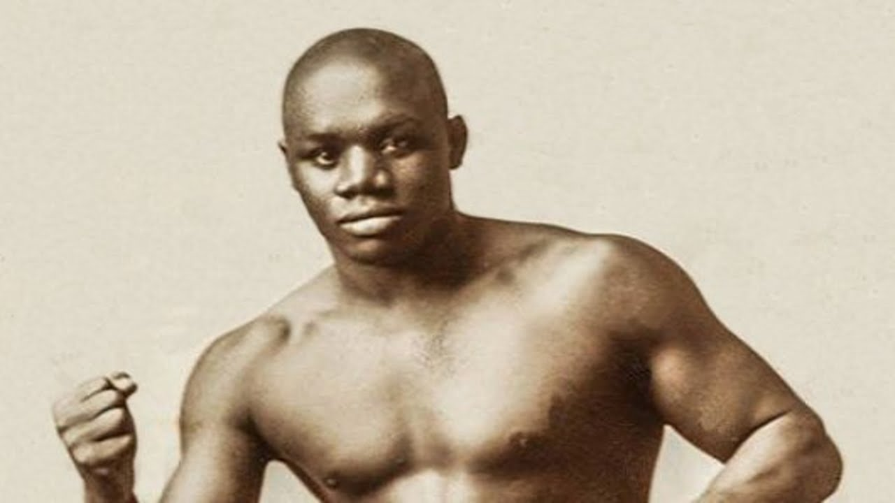 Who is the Hardest Punching Boxer of all Time? » The MALESTROM