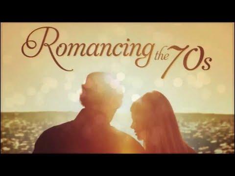 top-25-old-hindi-romantic-songs---best-of-70's-hindi-songs---romantic-melodies---old-hindi-songs