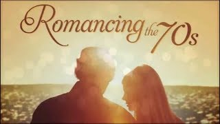 Top 25 Old Hindi Romantic Songs - Best of 70's Hindi Songs - Romantic Melodies - old hindi songs