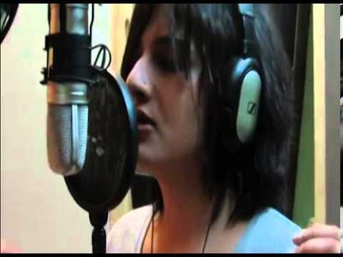 Pani Da Rang Lounge MixStudioUnplugged Ft Bhavya PanditJaiParthiv
