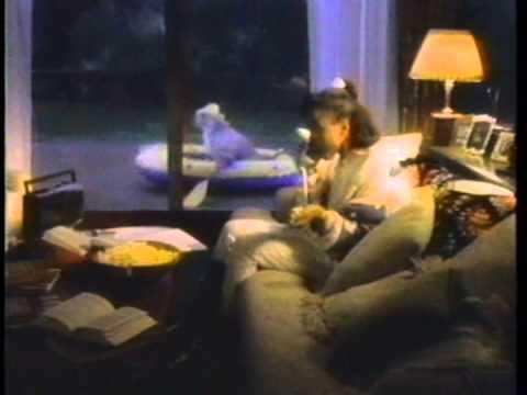 Cincinnati Bell: Call Waiting commercial (1992)