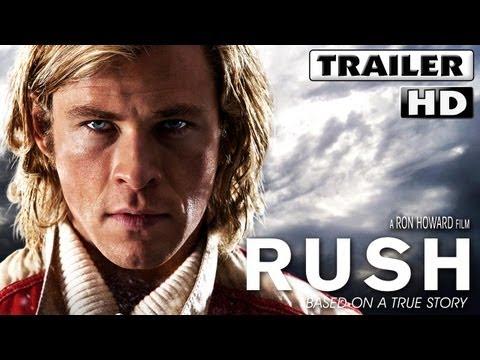 Rush Full online 2013 en español