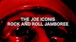 THE JOE ICONIS ROCK AND ROLL JAMBOREE trailer