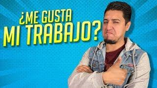 ¿El Youtube de Antes o ahora? Planes 2019 I Pregúntale a Fedelobo