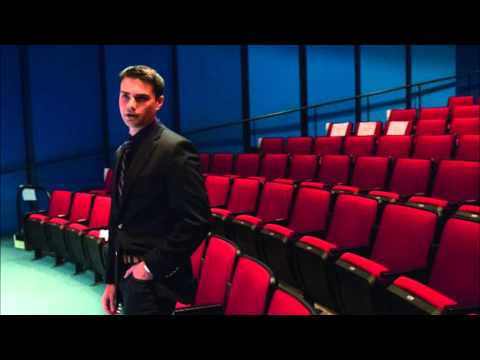 Ben Shapiro w/Adam Carolla and Dr. Drew; discuss Zoey Tur's craziness