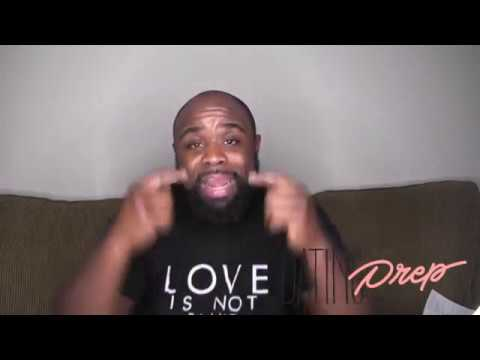How to Obtain Deep Healing   Dating Prep Episode 007   #DatingPrep