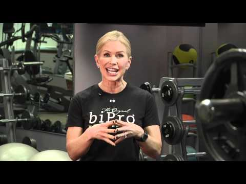 how-whey-protein-helps-with-weight-loss
