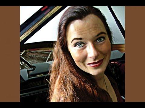 Recital de Piano . Beatrice Berthold