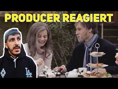 Producer REAGIERT auf Wincent Weiss - Kaum Erwarten
