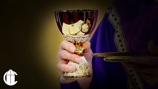 Catholic Sunday Mass: 3/7/21 | Third Sunday in Lent