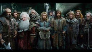 Самые ожидаемые фильмы зимы 2014/2015 года | Русские трейлеры | HD