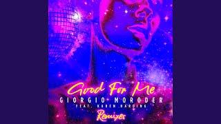 Good For Me (Rinzen Remix)