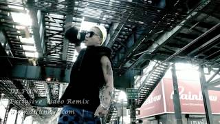 BoA & 2NE1 & Big Bang - Only One Lonely Bad Boy [DJ Funky T Exclusive Remix]
