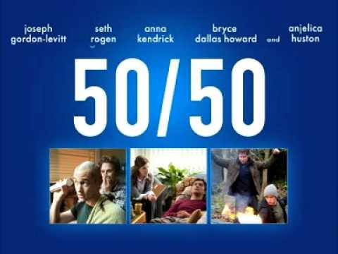 Michael Giacchino: 50/50