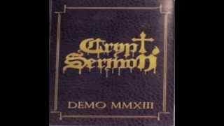 Crypt Sermon - Whore of Babylon