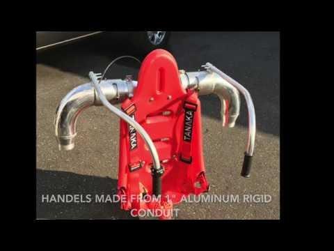 homemade-water-jetpack-part-1