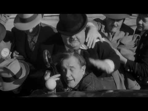 Download Mexican Taxi (*1945 CLASSIC*) | Laurel Hardy The Bullfighters (1945)
