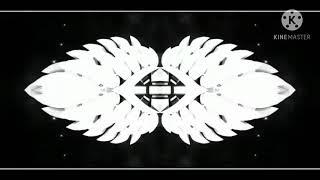 Sistar 씨스타 - Shake It (Dance Cover)