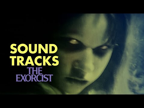 Soundtrack: El Exorcista (The Exorcist ) Theme HQ
