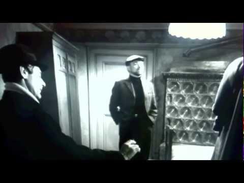 『さらばベルリンの灯(The Quiller Memorandum)』 予告編 Trailer 1966. from YouTube · Duration:  3 minutes 3 seconds