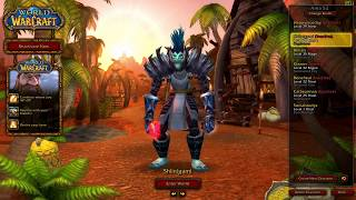 Blizzard Recovered my lost Burning Crusade WoW Account! Over 10 years old!