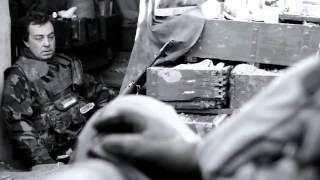 Главные новости! Новая потрясающая украинская песня о войне на Донбассе 100 бійців