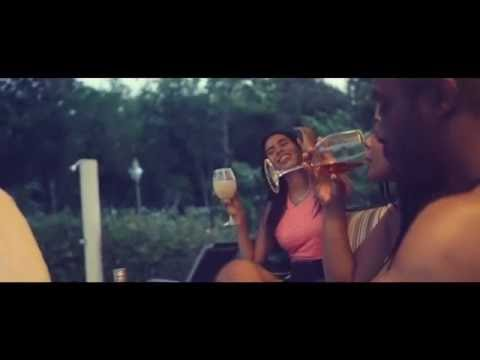 Brooklyn Boy LB- Finer Things (Official Video)