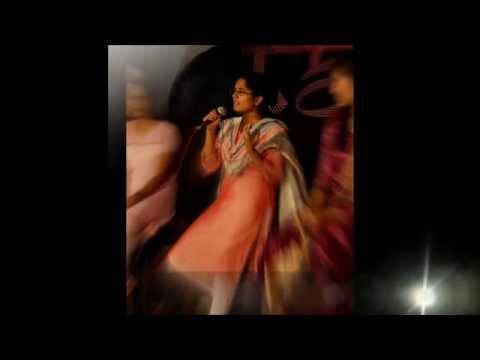 Thaye Yasoda-Fusion By Sai Niveditha