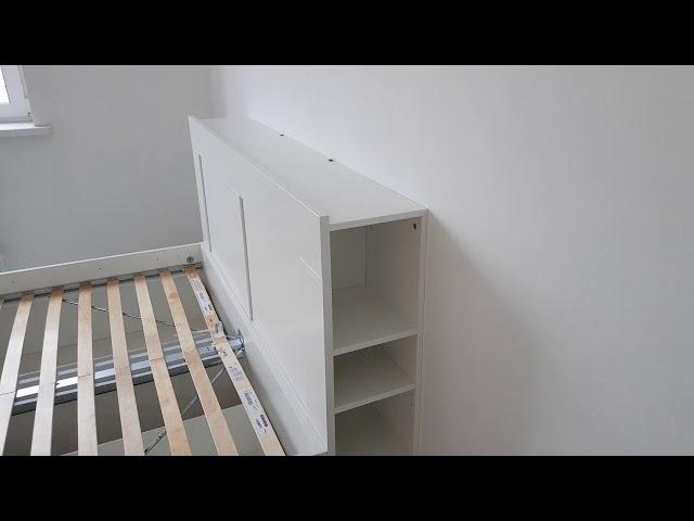 мебельный магазин астрахань мебель россии обзор и ремонт мебели