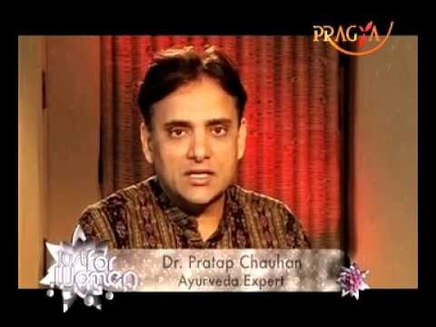 Healthy food for eyes-Pratap chauhan-Ayurveda Expert- PRAGYA TV