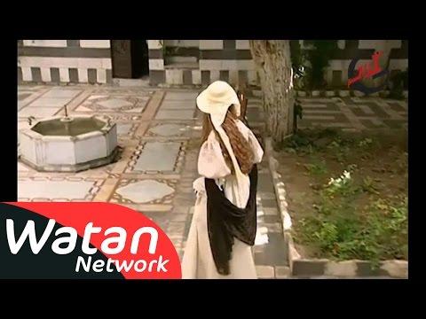 مسلسل سحر الشرق ـ الحلقة 29 التاسعة والعشرون كاملة HD