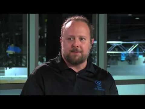 SfB Video Broadcast: Ep. 27 Live from Microsoft Ignite