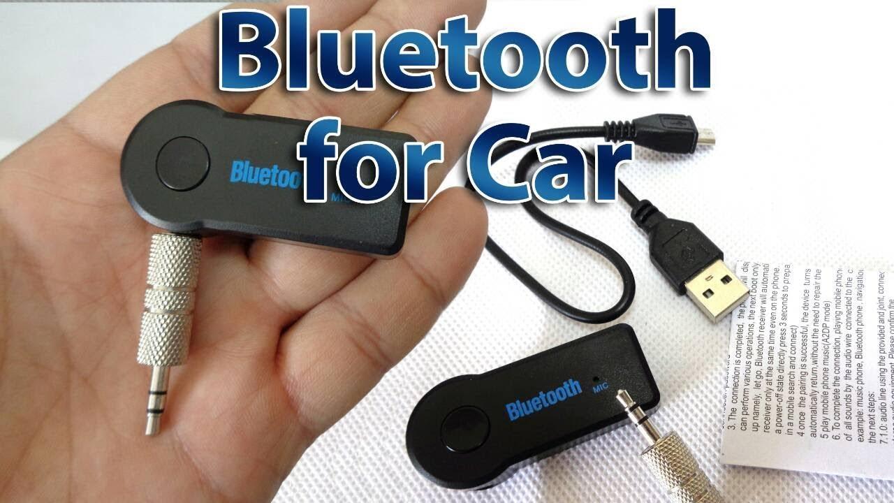 16 июн 2014. Этот аудио-адаптер превратит любое устройство с аудио-выходом 3,5мм в аудио-передатчик через bluetooth. Http://kpyto. Asia/aksessuary/6030-bluetooth audio-per.