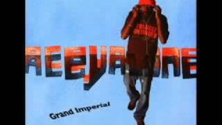 Aceyalone - Raps on deck