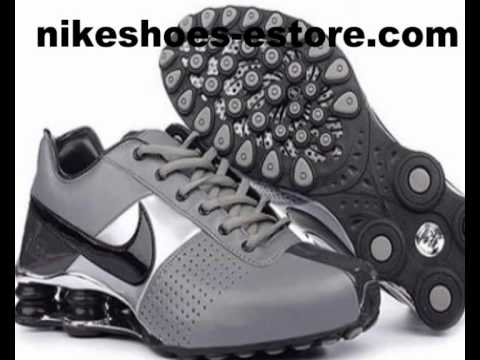 info for 0bfe0 25729 Nike Shox Shoes Sale, Nike Shox turbo clearance nz deliver r4 Sale - YouTube