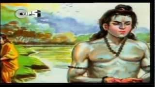 Song Ramayan Part 2 - Suno Suno Shree Ram Kahani - Ram Katha